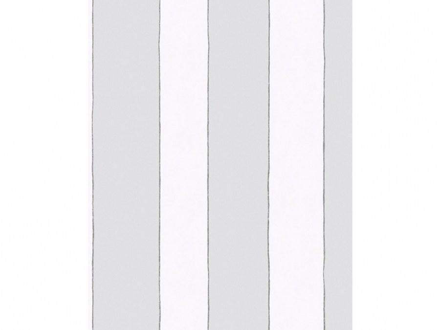 Dětské vliesové tapety Jonas Kötz 31101 | 0,53 x 10,05 m - Tapety Jonas Kötz