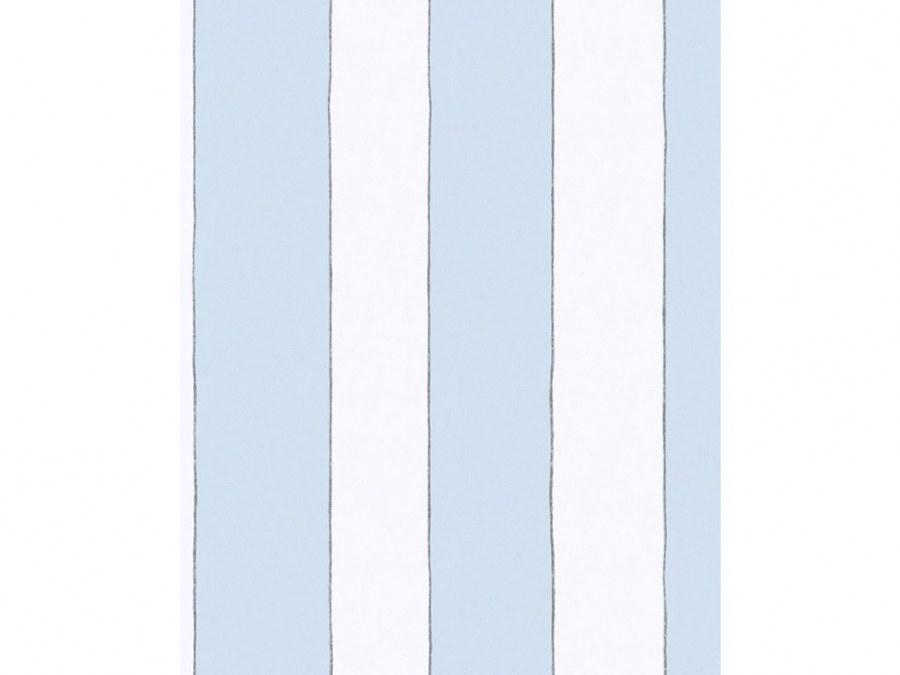 Dětské vliesové tapety Jonas Kötz 31102 | 0,53 x 10,05 m - Tapety Jonas Kötz