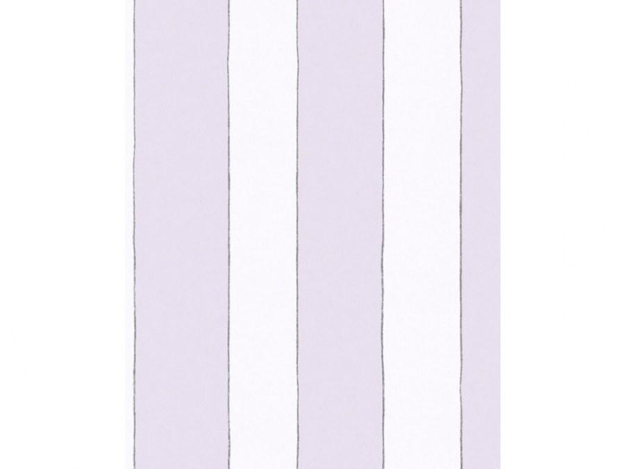 Dětské vliesové tapety Jonas Kötz 31103 | 0,53 x 10,05 m - Tapety Jonas Kötz