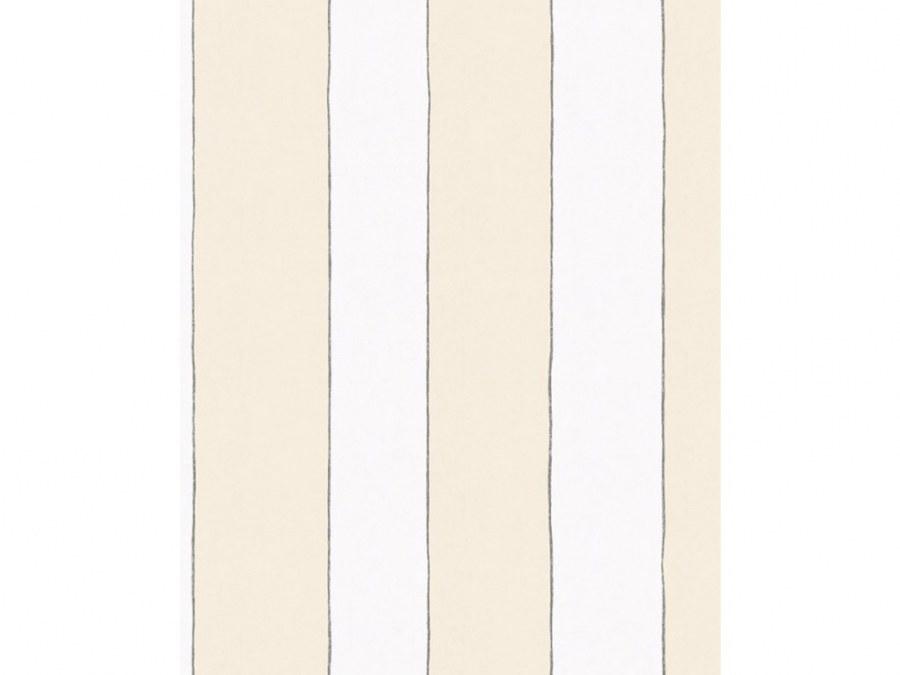 Dětské vliesové tapety Jonas Kötz 31104 | 0,53 x 10,05 m - Tapety Jonas Kötz