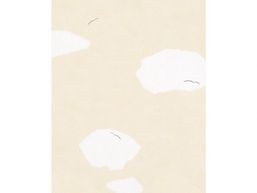 Dětské vliesové tapety Jonas Kötz 31116 | 0,53 x 10,05 m - Tapety Jonas Kötz