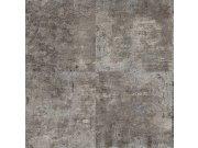 Vinil periva tapeta za zid 540109, Pluta | Ljepilo besplatno Na skladištu