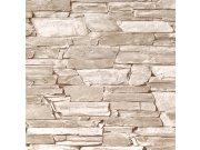Vinil periva tapeta za zid 540103, Kameni zid | Ljepilo besplatno Na skladištu