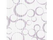 Flis tapeta za zid 520201 | Ljepilo besplatno Na skladištu