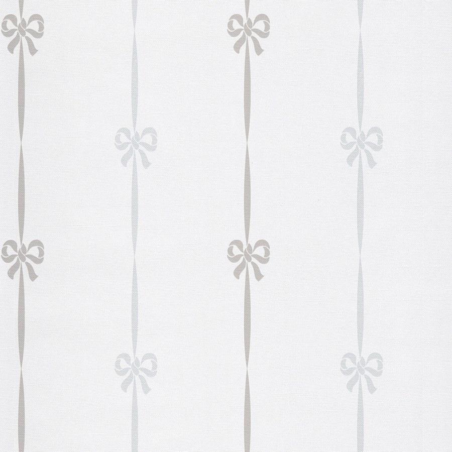 Dětské vliesové tapety na zeď LL4011 | Jack´N Rose by Woodwork - Tapety Jack´N Rose by Woodwork