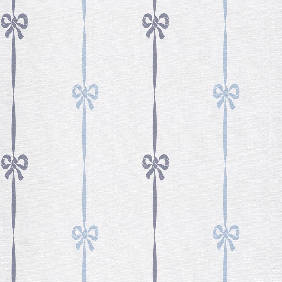 Dětské vliesové tapety na zeď LL4007 | Jack´N Rose by Woodwork - Tapety Jack´N Rose by Woodwork