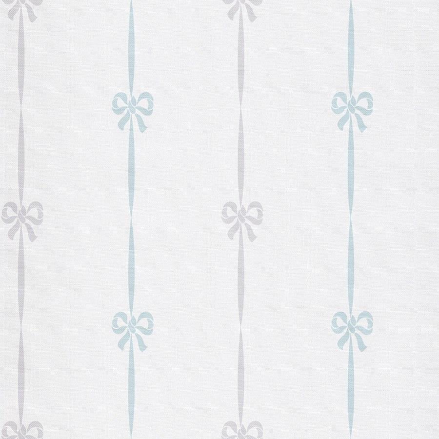 Dětské vliesové tapety na zeď LL4006 | Jack´N Rose by Woodwork - Tapety Jack´N Rose by Woodwork