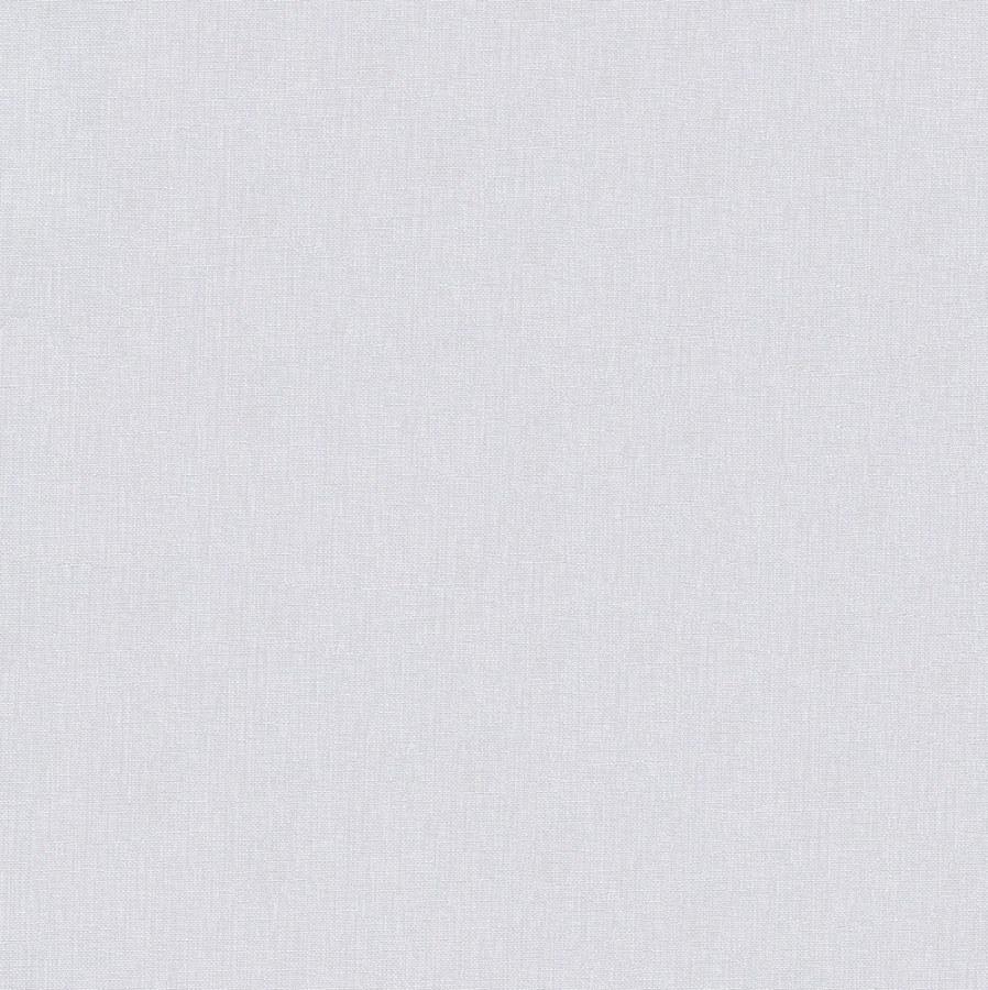 Dětské vliesové tapety na zeď LL-09-11-3 | Jack´N Rose by Woodwork - Tapety Jack´N Rose by Woodwork