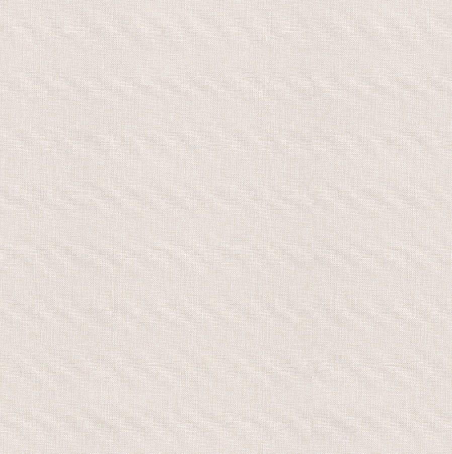 Dětské vliesové tapety na zeď LL-09-10-4 | Jack´N Rose by Woodwork - Tapety Jack´N Rose by Woodwork