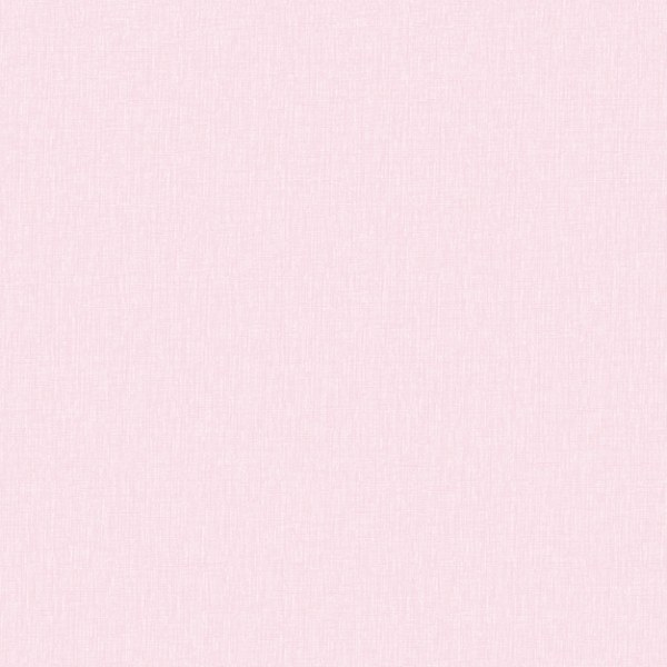 Dětské vliesové tapety na zeď LL-09-05-2   Jack´N Rose by Woodwork - Tapety Jack´N Rose by Woodwork