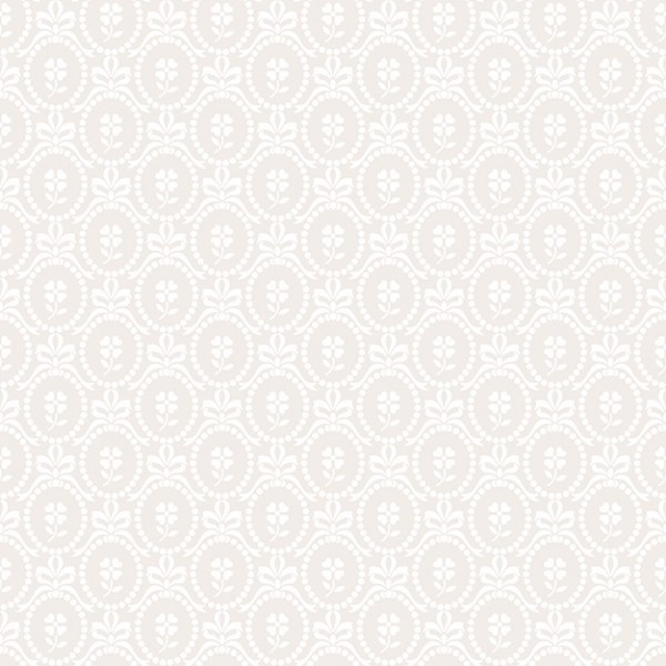 Dětské vliesové tapety LL-07-02-7 | Jack´N Rose by Woodwork - Tapety Jack´N Rose by Woodwork