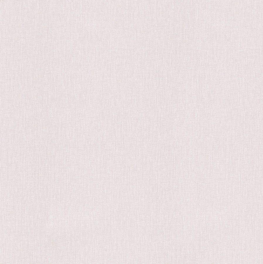 Dětské vliesové tapety na zeď LL-09-02-5 | Jack´N Rose by Woodwork - Tapety Jack´N Rose by Woodwork