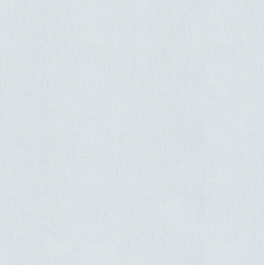 Dětské vliesové tapety na zeď LL-09-04-3 | Jack´N Rose by Woodwork - Tapety Jack´N Rose by Woodwork