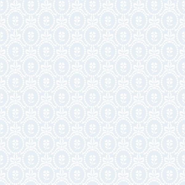 Dětské vliesové tapety LL-07-04-5 | Jack´N Rose by Woodwork - Tapety Jack´N Rose by Woodwork