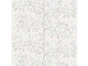 Dětské vliesové tapety LL-06-02-8 | Jack´N Rose by Woodwork Tapety Jack´N Rose by Woodwork