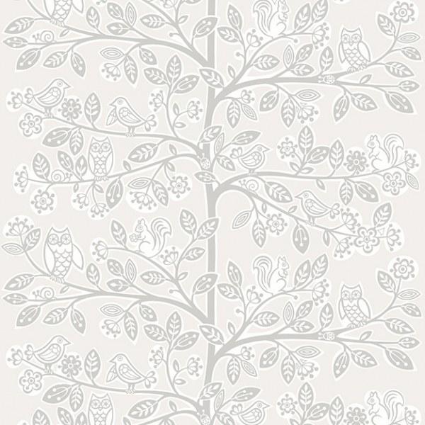 Dětské vliesové tapety LL-06-02-8 | Jack´N Rose by Woodwork - Tapety Jack´N Rose by Woodwork