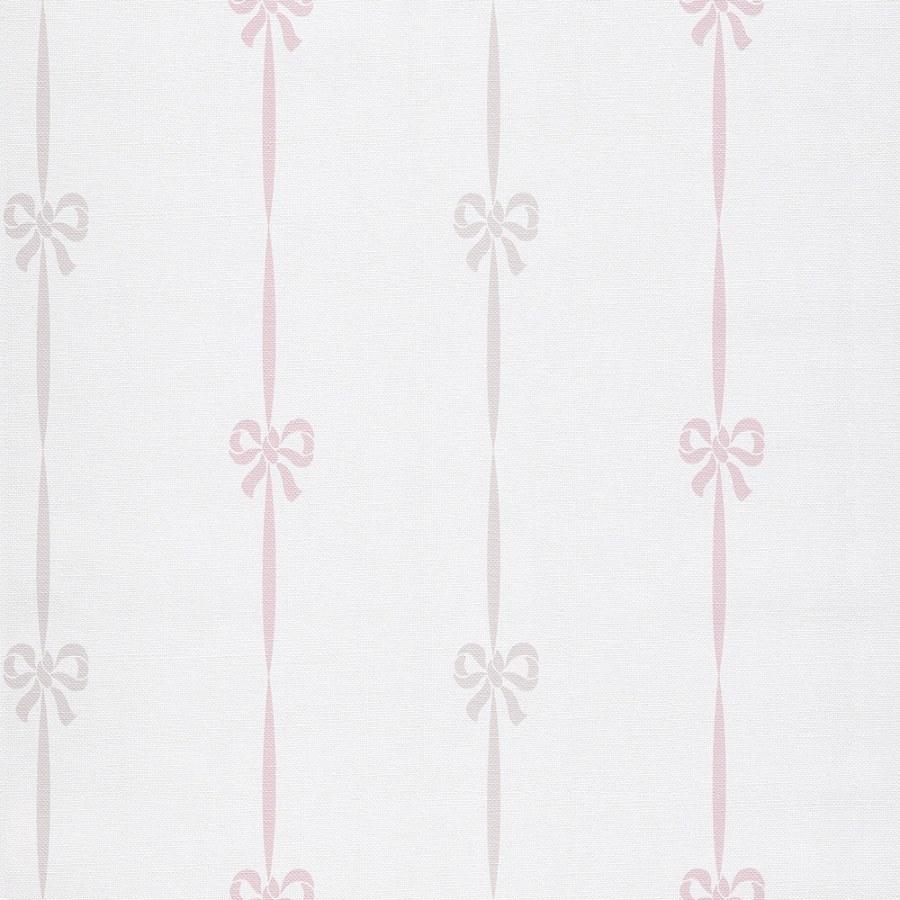 Dětské vliesové tapety na zeď LL4005   Jack´N Rose by Woodwork - Tapety Jack´N Rose by Woodwork