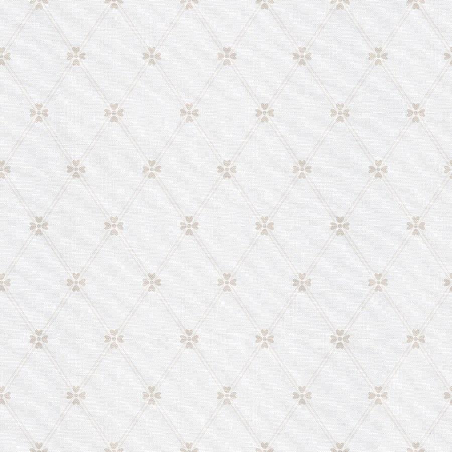 Dětské vliesové tapety na zeď LL3310 | Jack´N Rose by Woodwork - Tapety Jack´N Rose by Woodwork