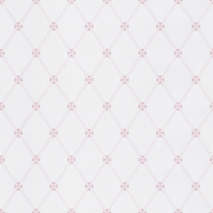 Dětské vliesové tapety na zeď LL3305 | Jack´N Rose by Woodwork - Tapety Jack´N Rose by Woodwork