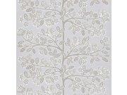 Dětské vliesové tapety na zeď LL-06-11-6 | Jack´N Rose by Woodwork Tapety Jack´N Rose by Woodwork