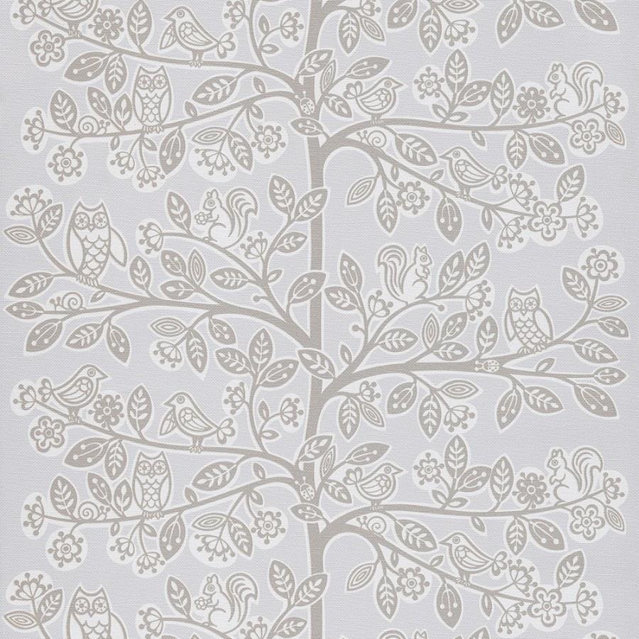 Dětské vliesové tapety na zeď LL-06-11-6 | Jack´N Rose by Woodwork - Tapety Jack´N Rose by Woodwork