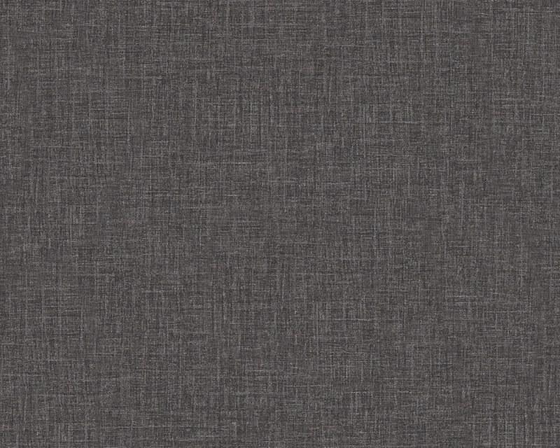 96233-6 Luksuzna zidna flis tapeta Versace 2 | 0,70 x 10,05 m| Ljepilo besplatno - AS Création