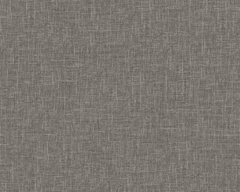 96233-7 Luksuzna zidna flis tapeta Versace 2 | 0,70 x 10,05 m| Ljepilo besplatno - AS Création