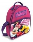 Termo taška Minnie Summer Batohy, tašky, sáčky - termo batohy, tašky