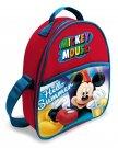 Termo taška Mickey Summer Batohy, tašky, sáčky - termo batohy, tašky