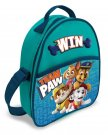 Termo taška Paw Patrol Team Batohy, tašky, sáčky - termo batohy, tašky