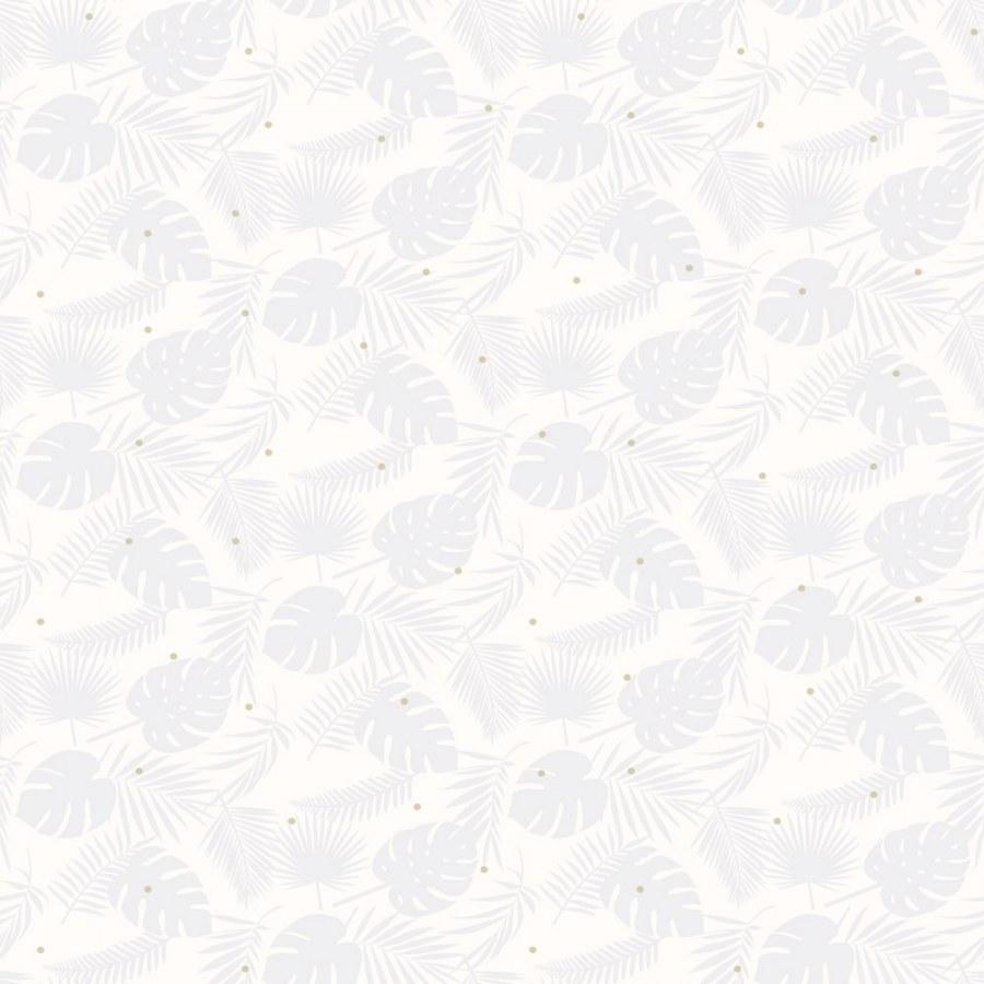 Dětská vliesová tapeta Sweet Dreams ND21131 | 0,53 x 10 m | Lepidlo zdarma - Tapety Sweet Dreams
