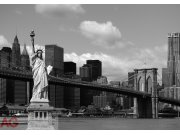 Fototapeta Liberty FTS-1300, rozměry 360 x 254 cm Fototapety skladem