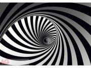 Fototapeta Infinity FTXXL-0113, rozměry 360 x 255 cm Fototapety skladem