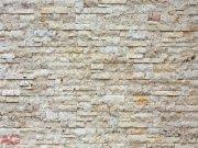 Fototapeta Béžová zeď FTNXXL-2412, rozměry 360 x 270 cm Fototapety vliesové