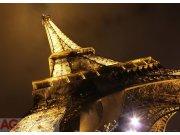 Fototapeta Paris FTM-0818, rozměry 160 x 115 cm Fototapety skladem