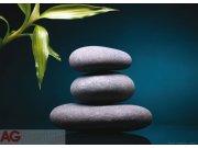 Fototapeta Stones FTM-0823, rozměry 160 x 115 cm Fototapety papírové