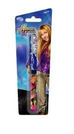 Plnicí pero Hannah Montana - Psací potřeby
