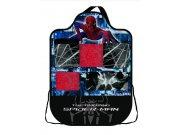 Kapsář do auta Spiderman 3-625X Kapsáře do auta