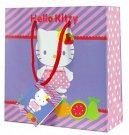 Dárková taštička na CD/DVD Hello Kitty fruity Batohy, tašky, sáčky - dárkové a nákupní tašky