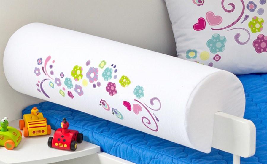 Polyuretanový chránič na postel - Sweet Tree - Akce
