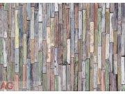 Fototapeta Woods FTS-1321, rozměry 360 x 254 cm Fototapety papírové
