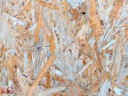 Fototapeta Petals FTXXL-1471, rozměry 360 x 255 cm Fototapety papírové