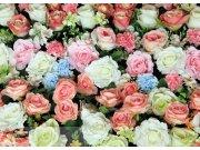 Fototapeta Roses FTM-0847, rozměry 160 x 115 cm Fototapety papírové