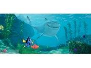 Fototapeta vliesová Nemo FTDNH-5314, 202 x 90 cm Fototapety pro děti - Fototapety dětské vliesové