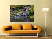 Fototapeta Lake FTSS-0835, rozměry 180 x 127 cm Fototapety skladem