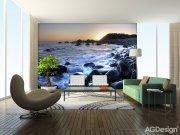 Fototapeta Sea Sunset FTS-1311, rozměry 360 x 254 cm Fototapety papírové