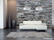 Fototapeta Stones aftistic FTS-1313, rozměry 360 x 254 cm Fototapety skladem