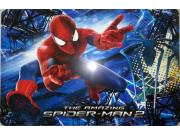 Prostírání Spiderman LP2030, rozměry 42 x 30 cm Dekorace Spiderman