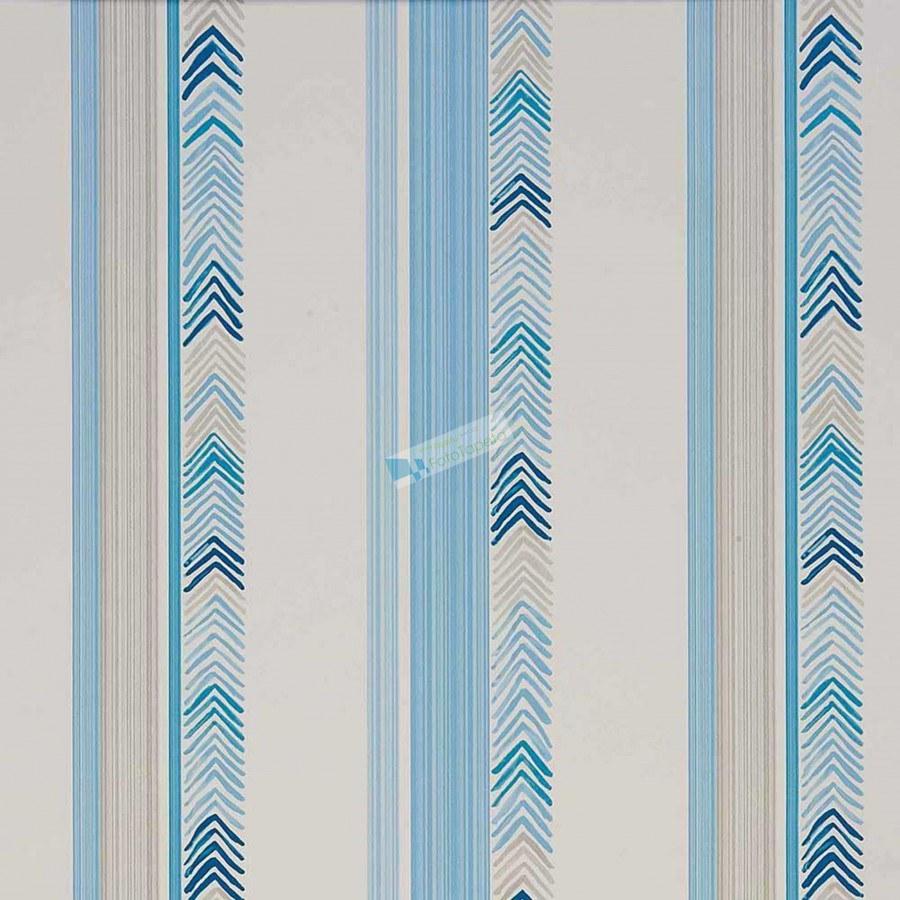 Dětské vliesové tapety 9840370, rozměry 0,53 x 10,05 m