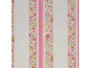 Dětské vliesové tapety 9870185, rozměry 0,53 x 10,05 m Tapety Abracadabra